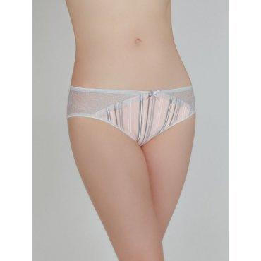 Женские трусы Mini Slip - розовые